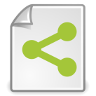 ShareFile_ic_launcher-web