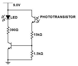 ir_schematic